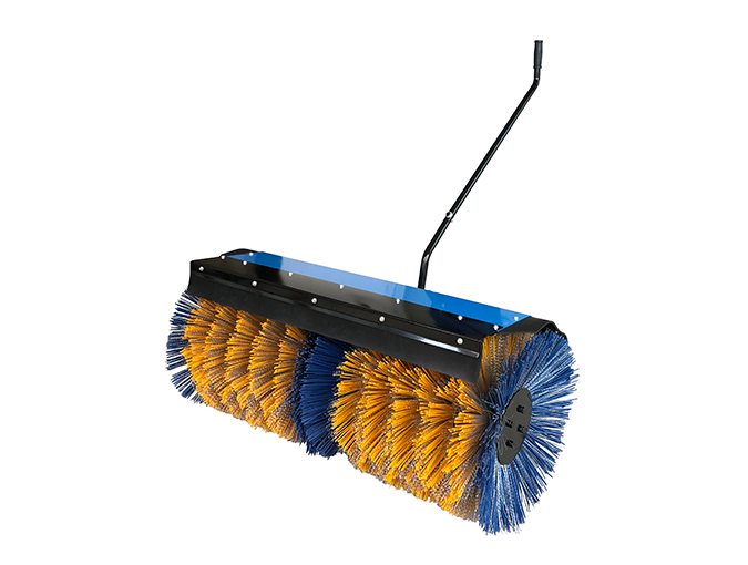 Multifunctional Tiller SW400 ( Sweeper )