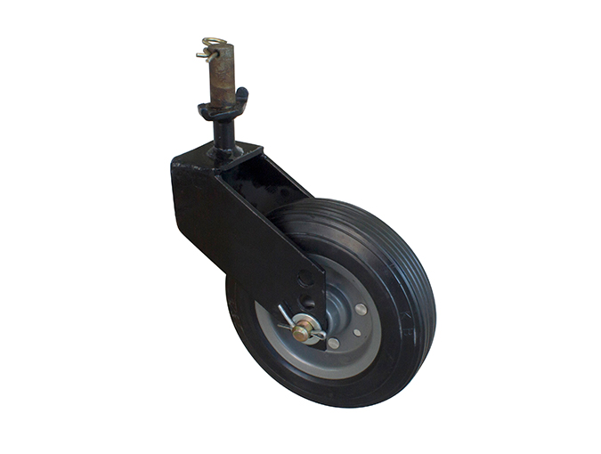 Transport Wheel For TI400
